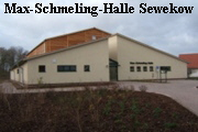 Max-Schmeling-Halle Sewekow